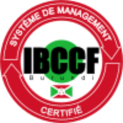 IBCCF Consulting